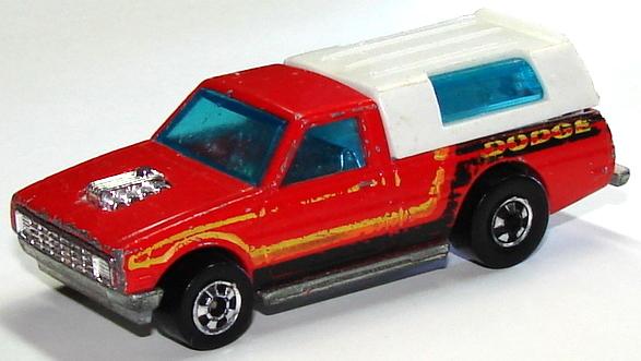 File:Dodge D-50 Red.JPG