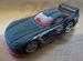 Dodge Viper GTS-R 2005 24