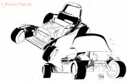 Hotwheels Drawings Page 09-9 zpsh4weqbmc