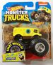 SpongeBob (Monster Truck) GJF47