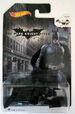 The Bat 2014 Blister 24