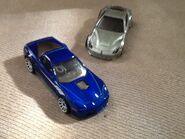 ZR1 vs. F12