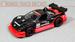 01 Acura NSX - 17 CarCulture-RaceDay 600pxOTD