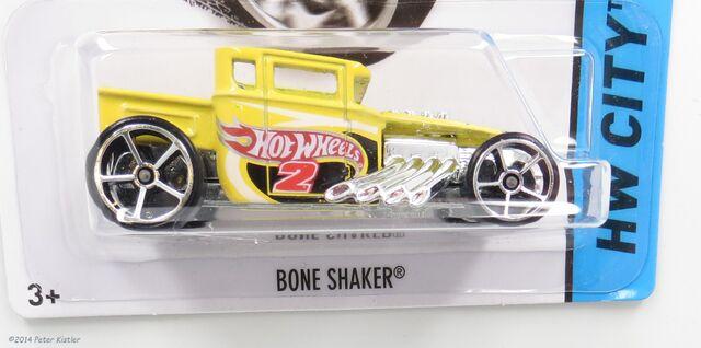 File:Bone Shaker-20455.jpg