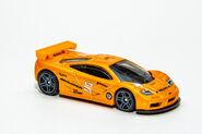 McLaren F1 GTR (2018 Gran Turismo) (1)