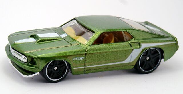 File:'69 Ford Mustang-2013 232.jpg