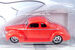 2003 Hot Wheels Preferred Street Rodder 40 Ford Coupe red