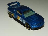 2020 Nightburnerz 5-Pack '12 Custom Mustang-01