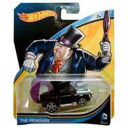 Carrinho-Hot-Wheels---The-Penguin---Mattel
