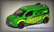 http://modell-auto.blogspot.de/2016/02/mattel-hot-wheels-ford-transit-connect