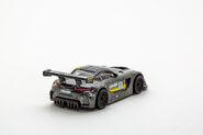 FYN62 16 Mercedes-AMG GT3-2