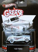 Hot-wheels-retro-entertainment-48-ford-filme-grease a