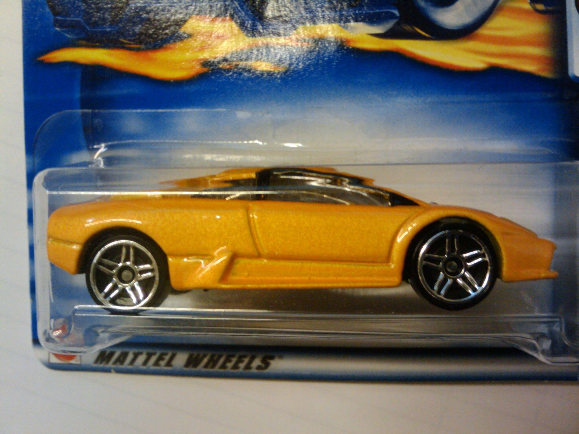 2000?cb=20100512183746 Surprising Lamborghini Gallardo Hot Wheels Wiki Cars Trend