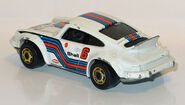 Porsche 911 (4593) HW L1190649