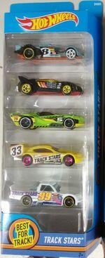 Trackstars52018