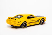 '69 Ford Mustang Boss 302 (FYY10) (4)