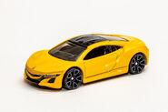 17 Acura NSX (DTX56)-1