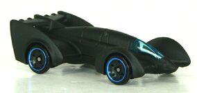 2013-065-Imagination-BatmanLiveBatmobile