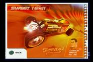26-DuneRatz-Sweet16II