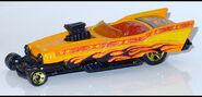 57' Roadster (2448) HW L1060083