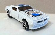 70 Pontiac Firebird - New M 16 - 07 - 1
