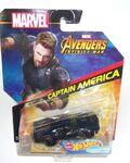 Captain America (FLG62) 01