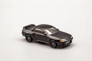 GBW79 Nissan Skyline GT-R (BNR32) (1)
