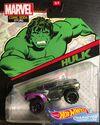 Hulk-ComicbookStyling