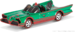 RLC Exclusive Holiday Batman Classic TV Series Batmobile
