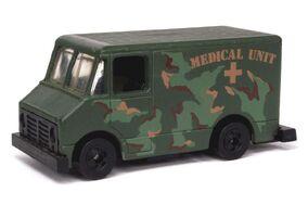 1986 Combat Medic - 5362ef