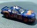1999 Pontiac 44 Hot Wheels Grand Prix