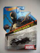 CJV35-Spider-Man