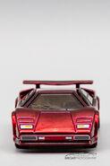 GDF85 - 82 Lamborghini Countach LP500 S Doors Closed-4