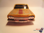 Gold62Chevy2