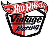 Vintage Racing Series