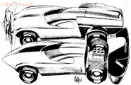 Hotwheels Drawings Page 10-10 zps9nvsp9a5