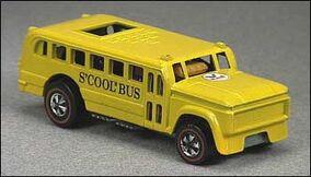 'coolbus