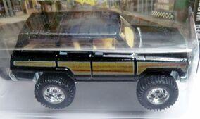 '88 Jeep Wagoneer-2013