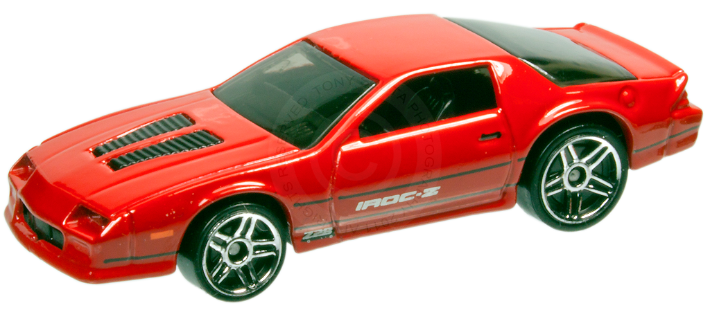 Iroc Z Wiki >> Image 1985 Chevrolet Camaro Iroc Z 2012 Red Png Hot Wheels