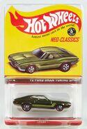 72 Ford Gran Torino Sport (DTH36) 01