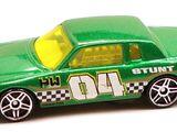 '84 Pontiac Grand Prix