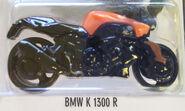 BMWK1300R-BFG41