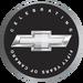 Camaro Anniversary