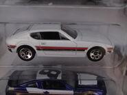 HW 2012 10 pack VW SP2
