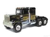 '75 Kenworth W900