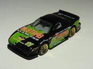 MustangCobra-1stedition-03