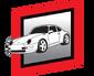 Porsche-collection tcm985-154413