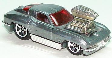 File:1963 Corvette Tooned.JPG