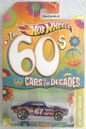2011decade60card