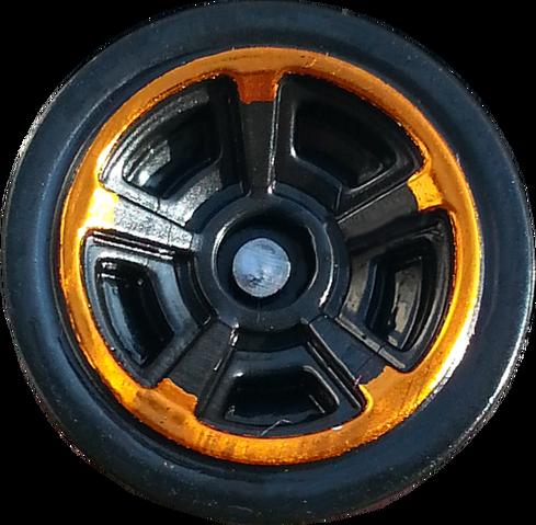 File:Chrome Orange & Black MC5.png